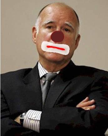 brown-clown_teaser_brezteksta