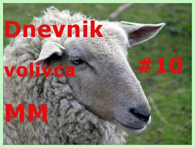 Dnevnik volivca 010