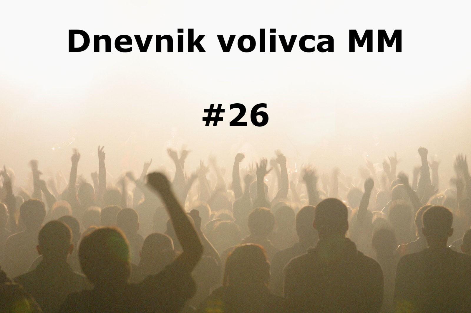 Dnevnik volivca 026