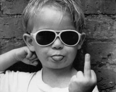 kids_giving_finger