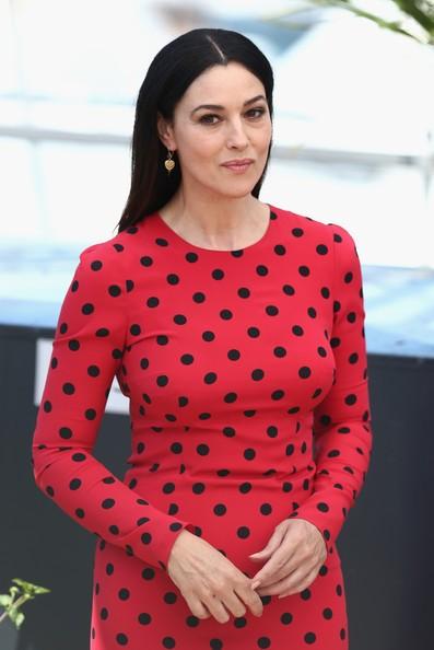 Monica Bellucci 2014