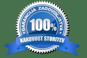 100-odstotno_zadovoljstvo_akcija_matic_munc