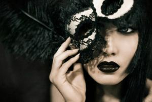 Kdaj bomo sneli maske
