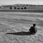 Ljudje na begu (sobotna kolumna)