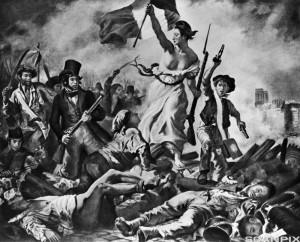 Delacroix, E.