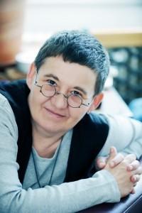 Renata Ažman