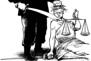 Nezakoniti zakoni